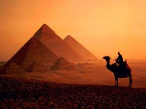 pyramids-at-night-giza-egypt+1152_12981244591-tpfil02aw-30783