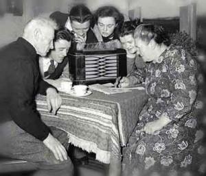 oldtimeradio-1-1-2epting-300x257-126abvo