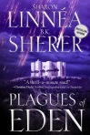Plagues 7 Hail