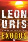 Uris_Exodus-lowres