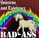 42__unicorns_and_rainbows_by_royaba-d58uqsl