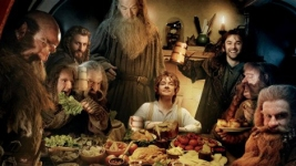 the-hobbit-reveals-four-more-banner-posters-116976