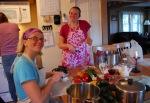 9 happy+cooks