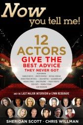 NYTM_Actors_71
